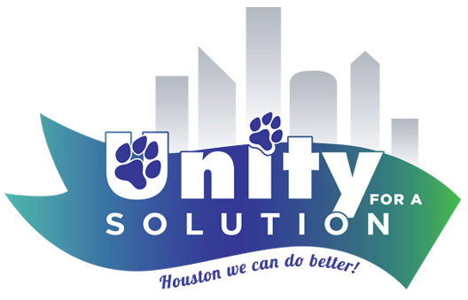 Unity For A Solution Logo